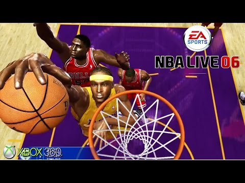 nba-live-06---gameplay-xbox-360-(release-date-2005)
