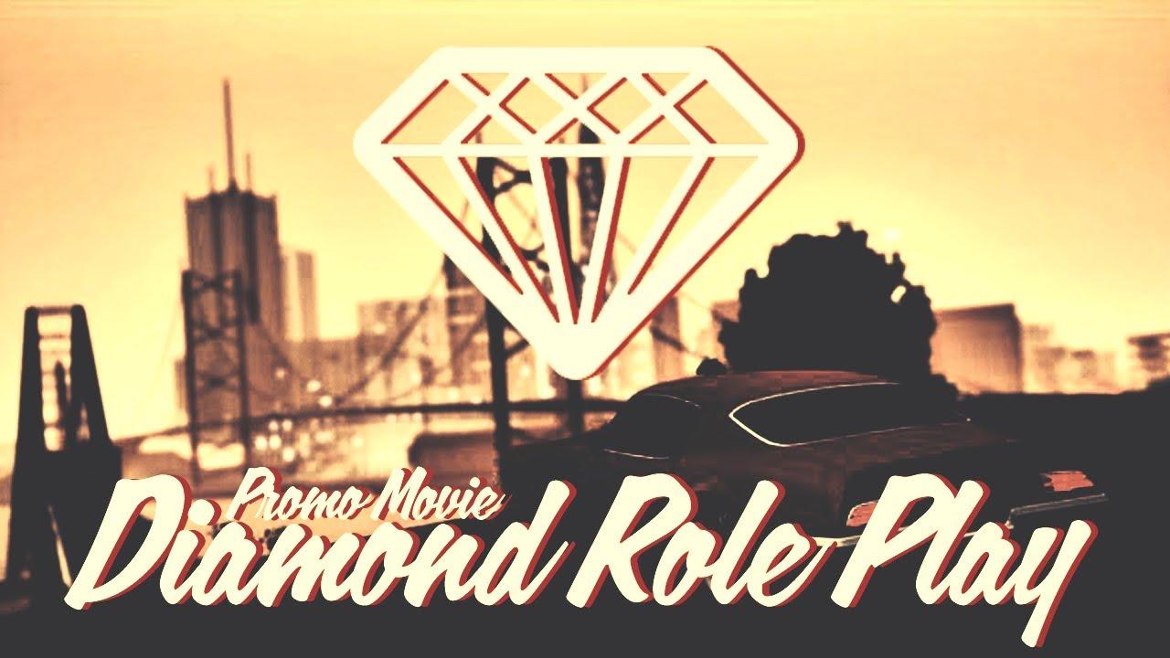 Diamond Play