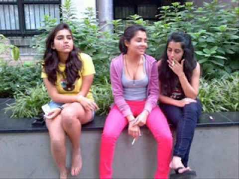 india-teen-cutie