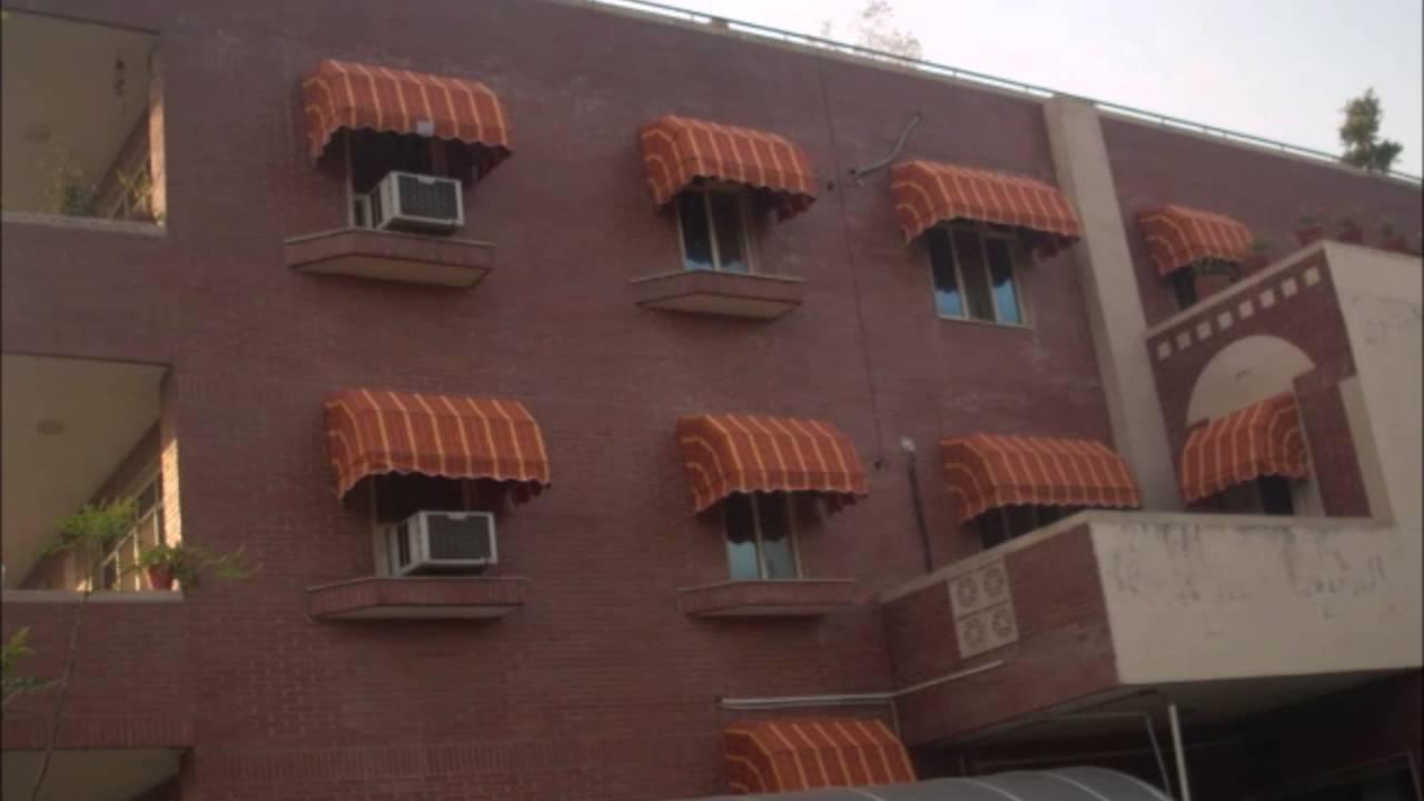 manufacturers manufacturer vertical awning awnings suppliers india window in