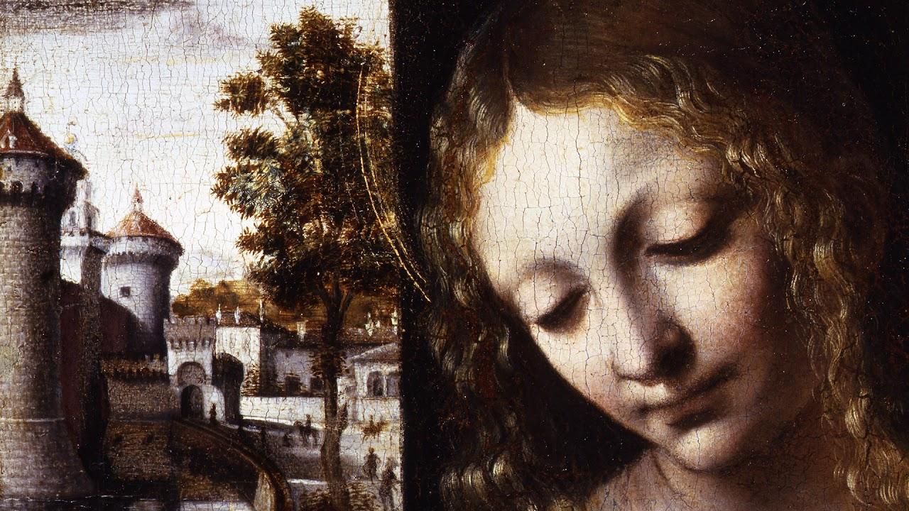 """{""""it"""":""""Concorso 'Milano da Vinci'"""",""""en"""":""""Contest 'Milano da Vinci'""""}"""