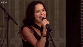 Gambar cover The Corrs Live In Monaco Full Concert 2019 HD