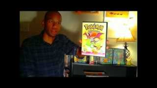 Pokemon DVD Risambiguation Review Part 3