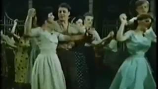 Наследники (1960)