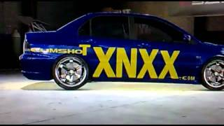 ‪xnxx car Midnight club LA‬‏   YouTube