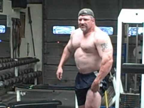 youtube steroid extreme muscles