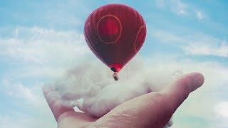 Jay FM - Follow Your Dreams [Silk Music]