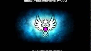 Teckmovers - Ali Nadem - Electro Champion - electro