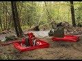MARK-3® Pump Operations – 01 PUMP SITE AND SETUP