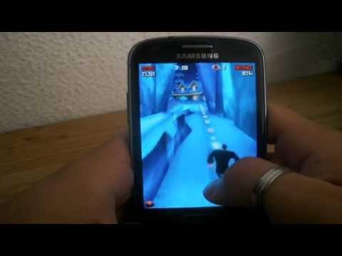 TOP Juegos para android Gratis Samsung Galaxy S3 Mini | Alex Jv