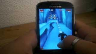 TOP Juegos para android Gratis Samsung Galaxy S3 Mini   Alex Jv