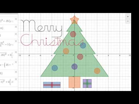 Quick And Easy Snowman Graph 21 Doovi