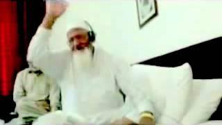 Non Ahmadi Maulana Ishaq Admitted That Ahmadies Correctly Translate The Word Khatm e Nabuwat