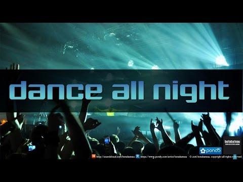 Dance All Night (Royalty Free Music)