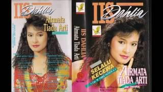 Download Airmata Tiada Arti  Iis Dahlia original