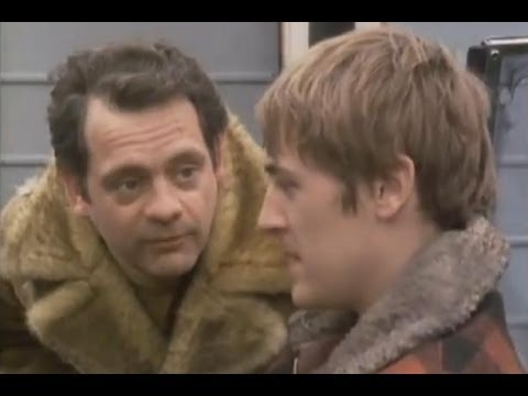 Rodney's £25 Banger - Only Fools and Horses - BBC