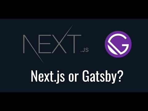Gatsby And Contentful - The Headless CMS Approach - Episode 2 by