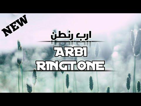 sakhiyan song ringtone zedge download