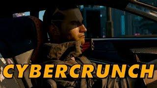 cyberpunk-2077-development-will-see-long-crunching-hours