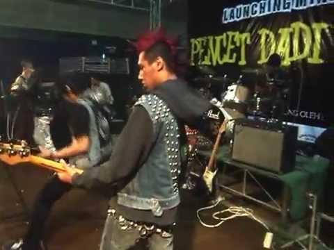 PKOi! - Anarki (Live)