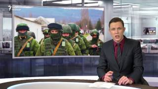 Слушания по иску Украины в Гааге(, 2017-03-06T16:37:46.000Z)