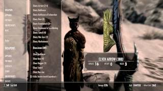 How To Get Infinite Gold In Skyrim (No Hacks or Mods, Works on PS3 and XBOX)