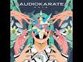 Thumbnail for Audio Karate - Malo [Full Album 2019]