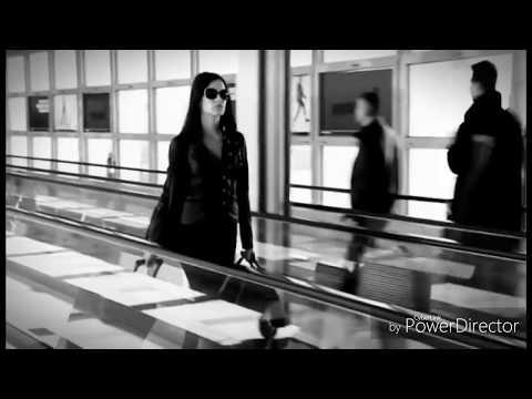 Alice Suki Waterhouse - Brutally