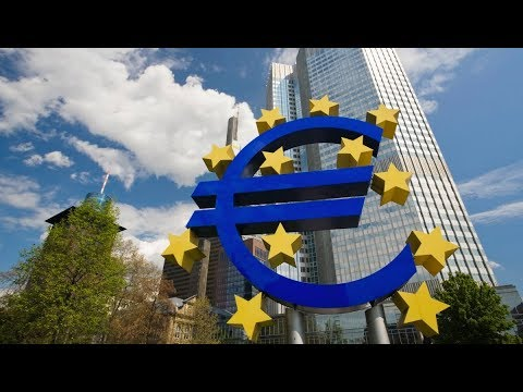 What Will Cutting 'Quantitative Easing' Mean for Europe?