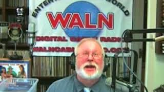 lenny Welch интервью