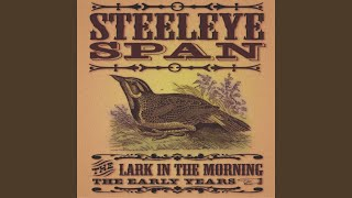 Provided to YouTube by Transatlantic Marrowbones · Steeleye Span The Lark in Morning - The Early Years ℗ 1989 Sanctuary Records Group Ltd., a BMG ...