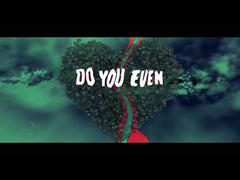 VMK, ThatBehavior ‒ Need To Know ft. MenEnd [Official Lyric Video]