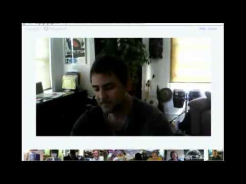 Google Hangouts 101
