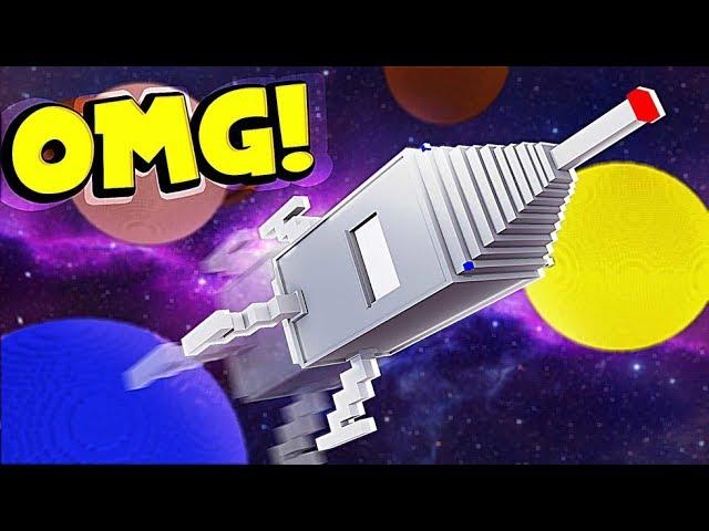minecraft mods ep 1 video, minecraft mods ep 1 clip
