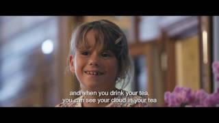 'Walk With Me' Trailer - English n Vietsub