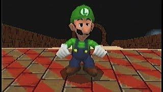 スーパーマリオ64DSの動画をお送りします。ベイのガチャ動画を出したの...