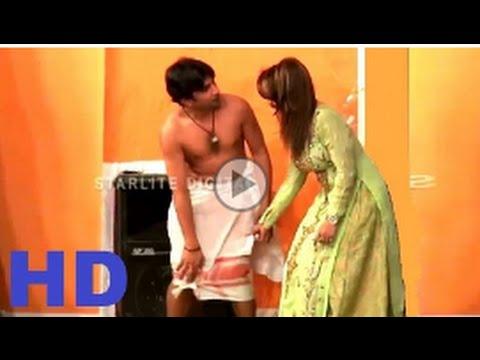 Watch Full Pakistani Stage drama 2016