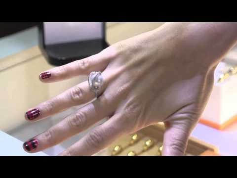 right-hand-ring-styles-:-jewelry-worth-wearing