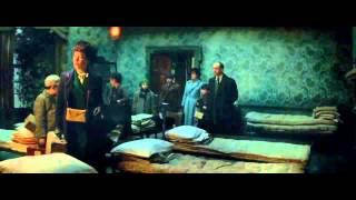 Женщина в черном 2: Ангел смерти (2014) - трейлер на русском языке