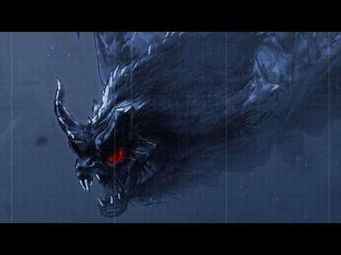 BREAKING* Official New HD Image of Camazots - Godzilla vs. Kong ...