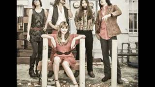 Elvis Presley Blues - Grace Potter & the Nocturnals