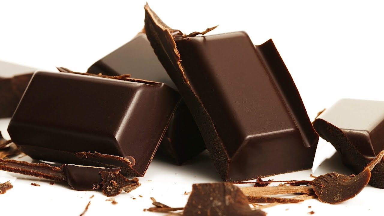 What Makes Dark Chocolate A Superfood