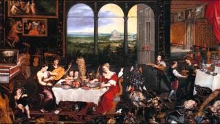 Scarlatti - 6 Concerti Grossi & Sinfonie | Fabio Biondi Europa Galante