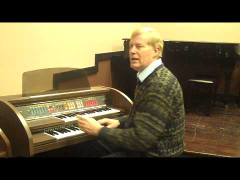 Used Lowrey Voyager Organ Utah Piano Gallery YouTube