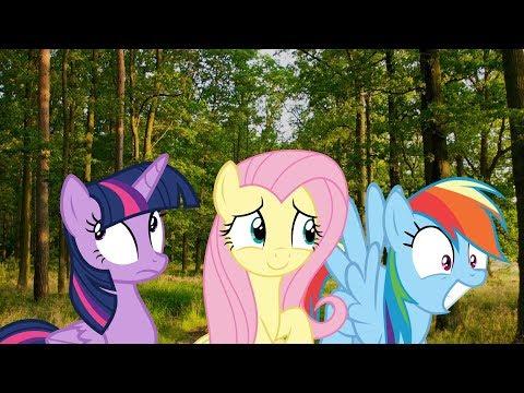 Zagrajmy z MMT w Super Lesbian Horse RPG #7