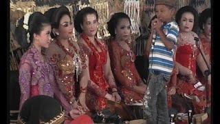 Download lagu Dahsyat Pengendang Cilik dari Kediri ki Purbo Asmoro MP3