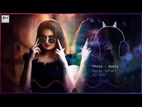 photo||-dj-remix-|-में-देखु-फ़ोटो-hard-remix-by-dj-ankit-|-luka-chuppi.
