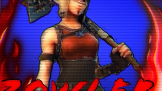 Live Fortnite Games Abos FR Creative Code: Kaiiro-Tsu