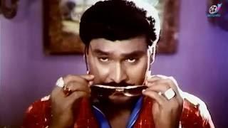 Rasukutti | Super Scene - 1 | Bhagyaraj | Manorama | Tamil Super Scenes