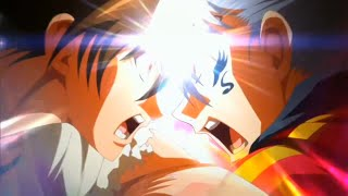 Opening Kenichi Shijou Saikyou no Deshi OVA HD thumbnail